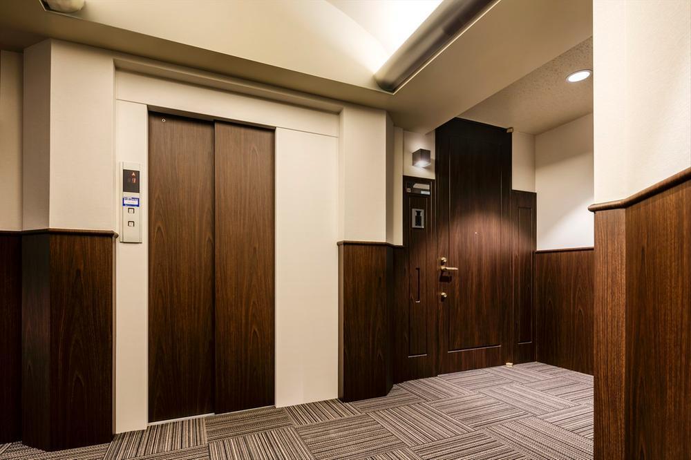 东京都两室一厅公寓推荐――�|京都文京区本�x�z