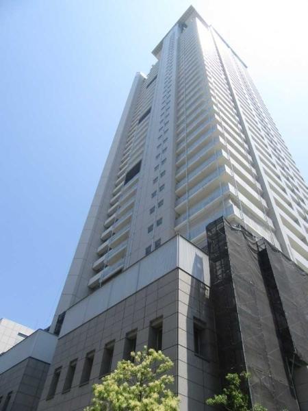 大阪府一室一厅公寓推荐――大阪市北区菅原町