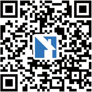 亚洲购房网二维码